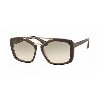 Prada 24RS  UED3H2 56 sunglasses
