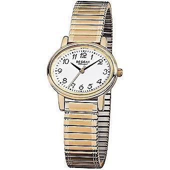 Strap watch ladies Regent - F-892