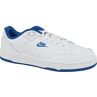 Nike Grandstand II  AA2190-103 Mens sneakers