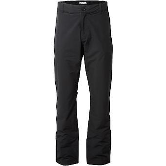 Craghoppers Mens Kiwi Pro Waterproof Breathable Walking Trousers