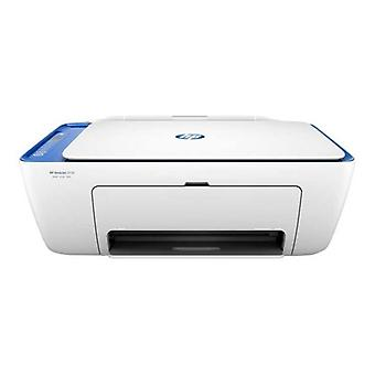 MFP HP DeskJet 2630 WIFI wit