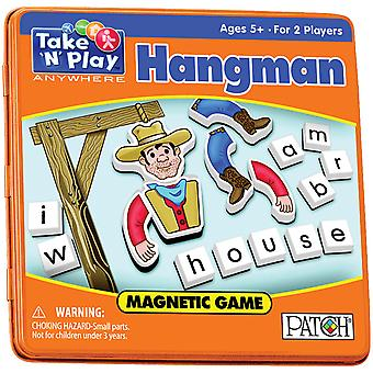 Hangman Game Pp673