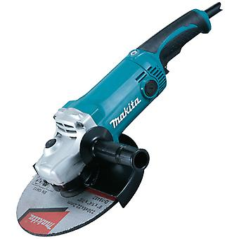 Makita 2.000W 230Mm Grinder