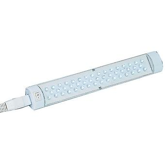 Endon EL-10037 LED Display Light