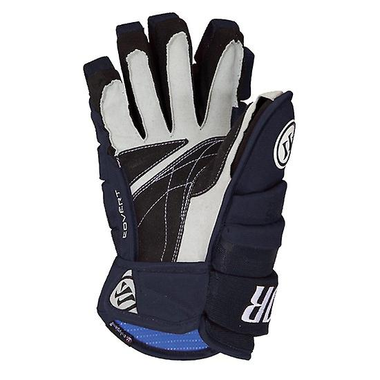 Warrior covert QR3 gloves senior