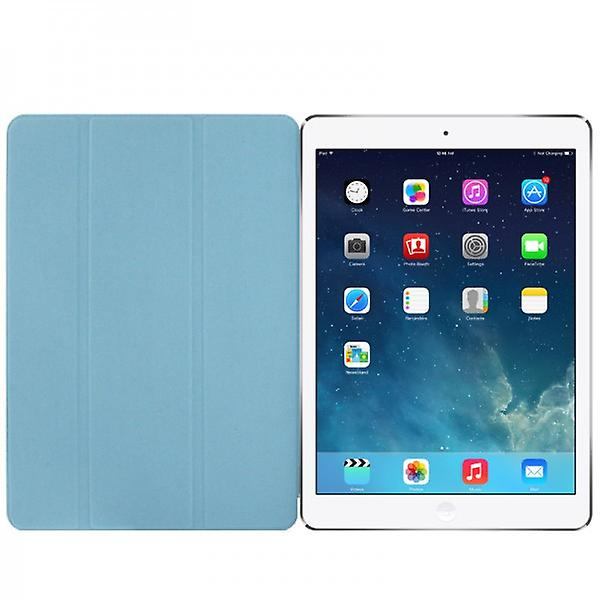 Smart cover blue for Apple iPad air