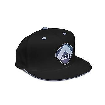 Official Titanfall 2 Ares Snapback / Cap
