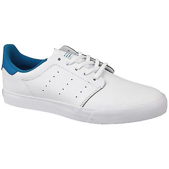 Adidas Seeley Court BB8587 Mens plimsolls