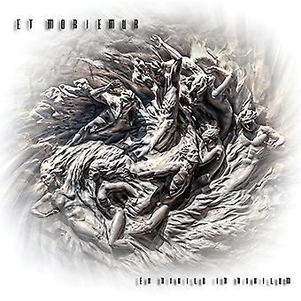 Et Moriemur - Ex Nihilo i Nihilum [Vinyl] USA importerer