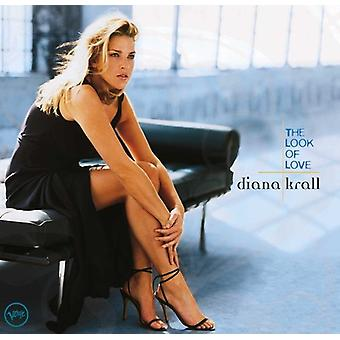 Diana Krall - Look of Love (2LP) [Vinyl] USA import