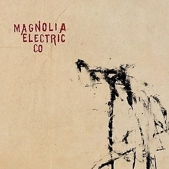 Magnolia Electric Co. - Trials & Errors [Vinyl] USA import