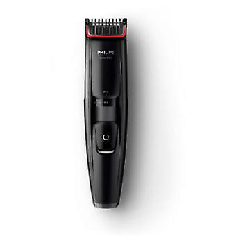 Philips Barbero Bt5200 / 16 Series 5000 Rechargeable