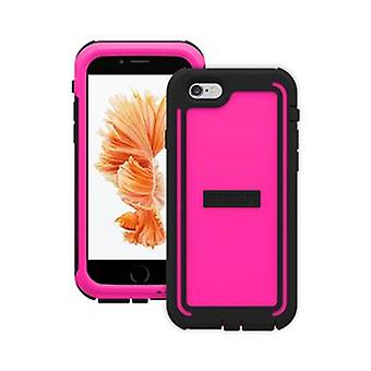 Trident protective cover Cyclop Pink for iPhone 6 / 6s