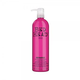 TIGI Bed Head TIGI Bed Head Recharge climatiseur