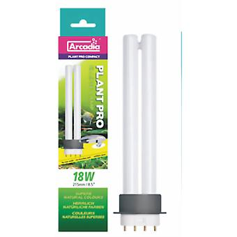 Aquarium Systems Compact Hybrid 60/40 Pl 11 W (Fish , Lighting , Florescent Tubes)