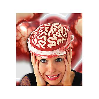 Hats  Brain headpiece