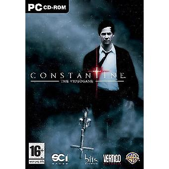 Constantine (PC) (huragan)