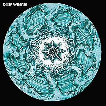 Deep Winter - Deep Winter [CD] USA import
