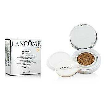Lancome Miracle Cushion Liquid Cushion Compact SPF 23 - # 015 Ivory - 14g/0.51oz