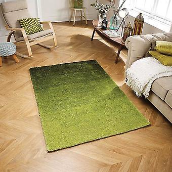 Rio tapijten In het groen
