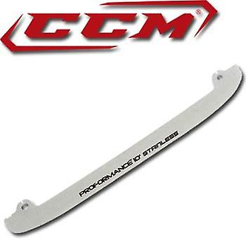 CCM Proformance stainless 'Pair'