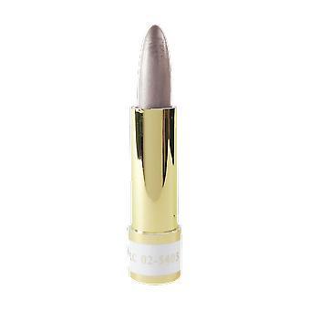Island Beauty Lipstick Lilac 5g