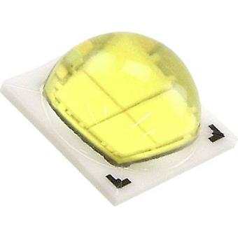 HighPower LED Cold white 1110 lm 120 °