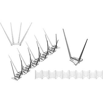 Pigeon spikes Deterrent Lanco Automotive Birds Away 1 pc(s)
