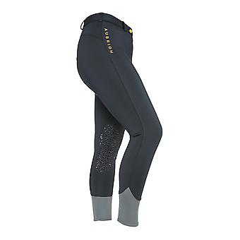 Shires Aubrion Campbell Riding Breeches