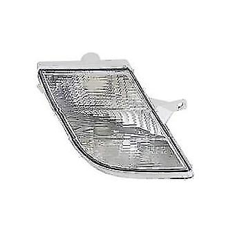 Right Indicator Lamp (Clear) for Nissan MICRA C C 2005-2006