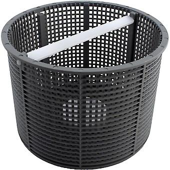 Custom 27180-152-000 Skimmer Basket for Models SP1075/1075T/1076/1077
