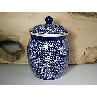 Potato pot, 5 l, 30 cm high, 63, BSN 40019 tradition