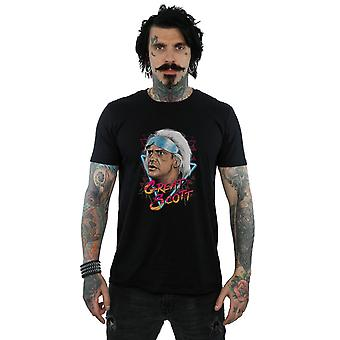 Vincent Trinidad Men's Great Scott T-Shirt