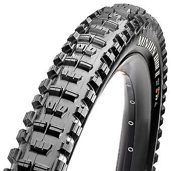 Maxxis Fahrrad Reifen Minion DHR II WT 3C MaxxTerra // alle Größen