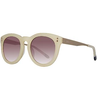 Gant sunglasses ladies cream