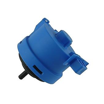 Hotpoint Linear pressure switch Spares