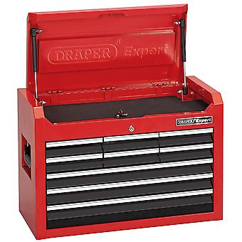 Draper 43681 Expert 9 Drawer Tool Chest