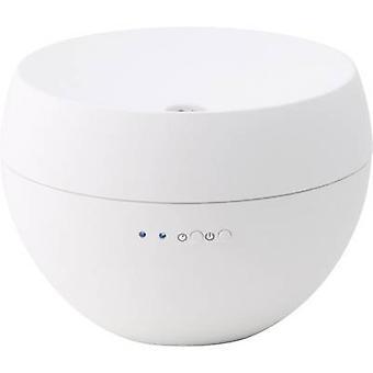 Stadler Form Jasmine White Ultrasound aroma diffusor 7.2 W White
