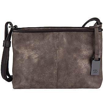 Tom Tailor Denim Mila small shoulder bag pockets of crosser 100033