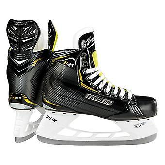 Bauer Supreme S25 skates junior