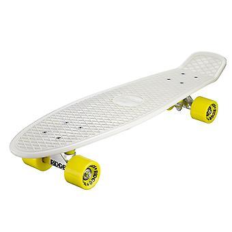 Ridge Skateboards glød i mørke 27
