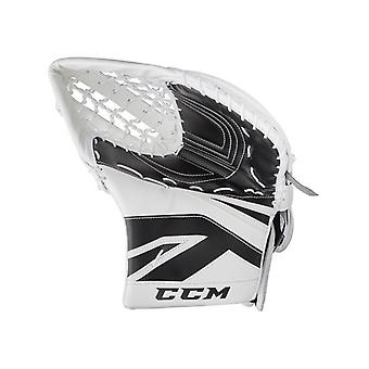 CCM Premier P2. 5 goalie fishing hand junior