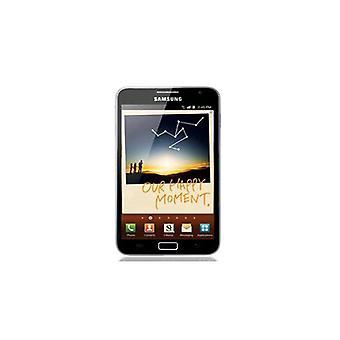 Wrapsol Ultra Drop Kratzschutz Film für Samsung Galaxy Nexus