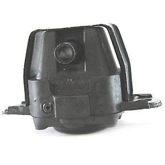 DEA A2711 Front Right Engine Mount