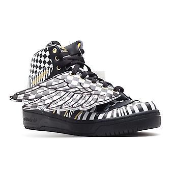 Js Wings Opart - G95768 - Shoes