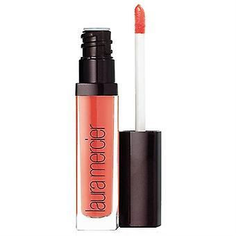Laura Mercier Lip Glace nektar 0,15 oz/4,5 g