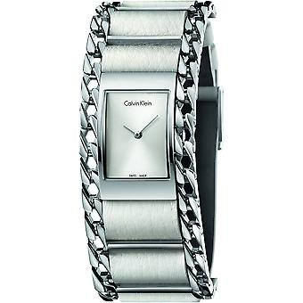 Calvin Klein Impeccable K4R231L6 Ladies  Quartz