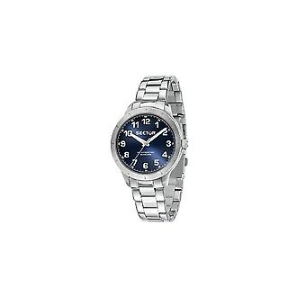Sector Women's Watch R3253578014