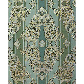 Wallpaper EDEM 580-35