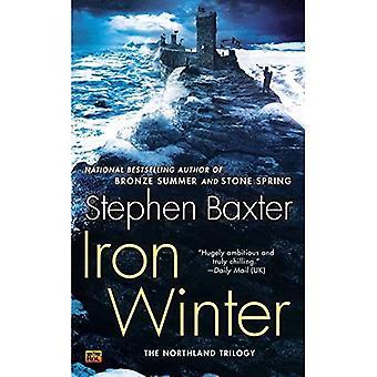 Iron Winter (Northland)